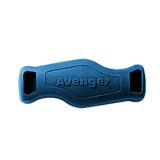 Avenger D050 Set 6 T-Tops