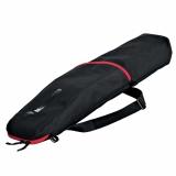 Manfrotto Transporttasche 110cm für 3 große Lichtstative