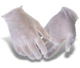 Setwear Baumwollhandschuhe 12Paar