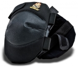 Setwear Knee Pads Soft