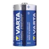 Varta High Energy D Mono