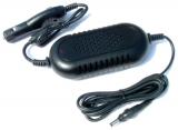 Blueshape Auto DC-DC Adapter