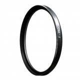 B+W 105E UV-Filter 010 (2C) Multicoated