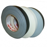 Le Mark Lassoband Matt 25mm x 50 Meter