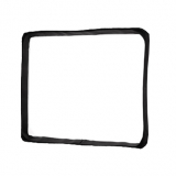Sumolight 1/4 Grid Diffusion