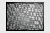 Sumolight SUMO 100 Honeycomb 45°