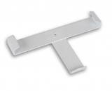 Rosco LitePad 6 Mounting Bracket