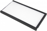 Rosco LitePad Axiom 6x12 Daylight
