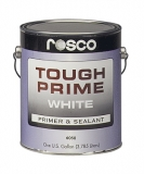 Rosco Tough Prime White 3.79 Liter