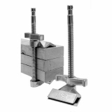 Matthews Matthellini Clamp 6 End Jaw