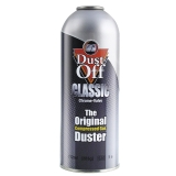 Falcon Dust-Off Classic Druckluftspray