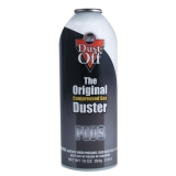 Falcon Dust-Off Plus Druckluftspray