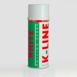 SW Kenyon Dulling Spray Weiß
