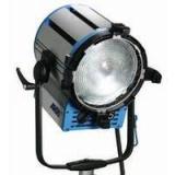 ARRI True Blue T5, MAN, Schwarz, 220 - 250 V AC, ohne Stecker