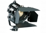 ARRI 300 Plus MAN, schwarz, 90 - 250 V AC, ohne Stecker