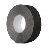 Le Mark Anti-Slip Tape schwarz