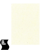 The Rag Place 12 x 12 Muslin Unbleached,