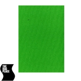 The Rag Place 20 x 40 Chromakey Tempo Green