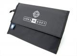BB&S Media-Tasche