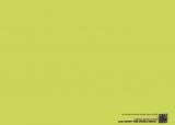 BB&S Remote Phosphor Panel Chroma Green