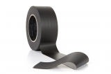 Le Mark Gaffers Tape MagTape® Back 2 Black