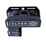 BB&S FLYER Beltpack Remote Controller