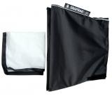 BB&S Snapbag für Flyer