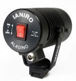 Ianiro Aladino Switch
