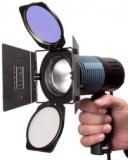 Ianiro DIGICamlight 2950