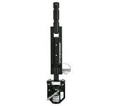 MTS Droparm-Verlängerung 40cm - 50cm