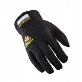 Setwear EZ-Fit