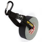 DirtyRigger Gaffer Tape Halter