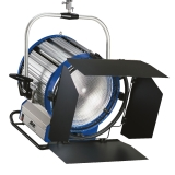 ARRI Daylight 18/12 kW Plus