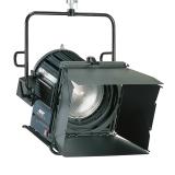 ARRI Compact 4000 Theater MOT (Schaltbau)
