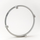 Chimera Speed Ring