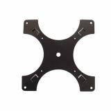 Matthews Monitor Adapter Platte