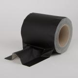 Le Mark Tunnel Tape schwarz