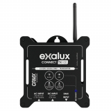 Exalux CONNECT-TX100 BASIC