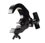 ADMIRAL Selflock Coupler Easy M10 WLL 250kg schwarz