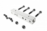 ADMIRAL Freedom profile coupler set