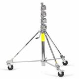 Avenger B150P Strato Safe Crank Up Stand