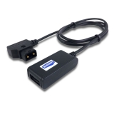 Blueshape PT-USB USB Kabel