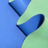 Matthews 8 x 8 Chromakey Screen Blue/Green