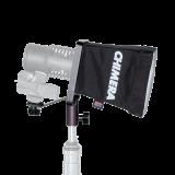 Chimera LIGHTBANK - MICRO - IANIRO ALADINO 25-100W