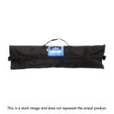 Chimera 4515 Transporttasche