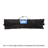 Chimera 4541 Transporttasche