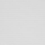 Rosco SF3060 Cinegel Silent Grid Cloth