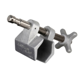 Cardellini Clamp 3C Extra Long Center Jaw